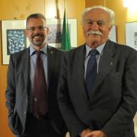 Torino, inchiesta sul bilancio comunale: due lettere nascoste per