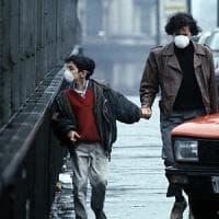 Torino, smog: via libera alle auto ma il livello delle polveri resta alto