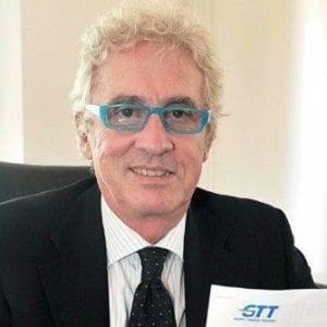 Appendino pensa a un aiuto di Stato per ripianare i 500 milioni di buco di Gtt