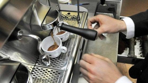"""""""Caffè e cioccolato riducono il rischio di morire di infarto e ictus"""""""
