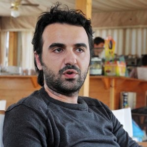 Montagna pd si dimette moncalieri si riscopre di nuovo for Carretta arredamenti torino