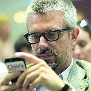 Si è dimesso Paolo Giordana, capo di gabinetto di Appendino: aveva fatto togliere la multa a un amico