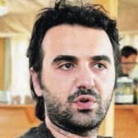 Il sindaco dimissionario Paolo Montagna: