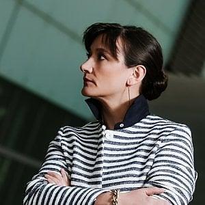 """I consigli della direttrice, Ilaria Bonacossa: """"Ecco che cosa non perdere nella mia prima Artissima"""""""