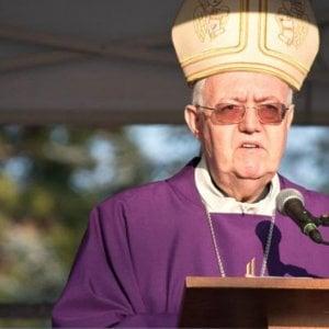 Torino, l'arcivescovo boccia pieces e canti nei cimiteri: non ce n'è bisogno