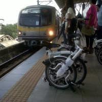 Torino, parla il ragazzo accusato di aver rubato la bici