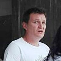 Fabio Martinoli: