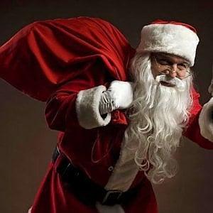 MondoJuve cerca Babbo Natale: 1.800 euro netti per dieci ...