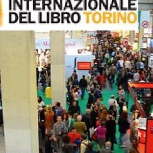 Torino, la Fondazione per il Libro chiude il 2016 con un rosso di un milione