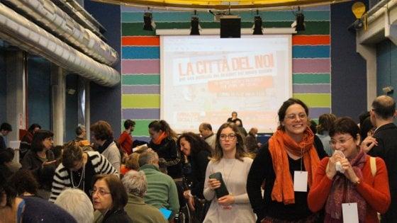 A Torino il Social Festival, quattro giornate di incontri, spettacoli e conferenze sul mondo del sociale