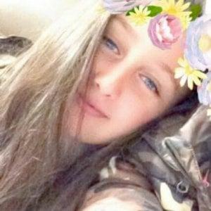 Gassino Torinese, tredicenne muore dopo lo schianto tra due auto