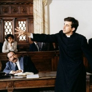 Torino: equivoco sui turni, nessun prete si presenta per dire messa