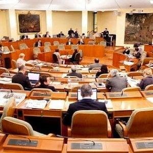 Firme false alle elezioni regionali: salvi gli otto consiglieri Pd che rischiavano di decadere