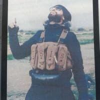 Isis, arresti