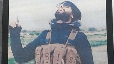 """Isis, arresti """"congelati"""" a Torino: tre indagati su cinque ricorrono in Cassazione"""