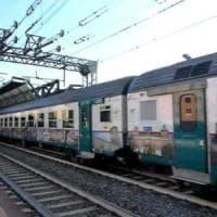 Trenitalia 28 nuovi capotreni per risolvere anche il problema dei vagoni