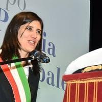 Torino, vent'anni dopo Appendino vuole le Olimpiadi invernali