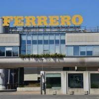 Ferrero, Balocco e Lavazza: le aziende del food più amate dai dipendenti e dagli chef
