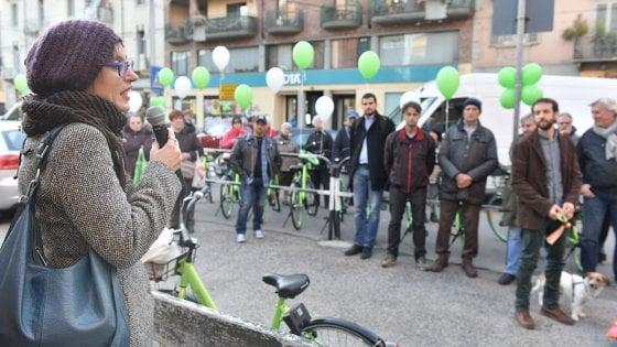 Torino, chiuso il cantiere del metrò: dopo 5 anni in via Nizza la circolazione torna normale