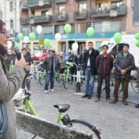 Torino, chiuso il cantiere del metrò: dopo 5 anni in via Nizza la circolazione