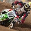 Motocross, vecchie e nuove glorie per la TransBorgaro