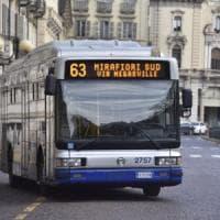 Sciopero di 24 ore per tram e bus, i lavoratori di Gtt chiedono chiarezza