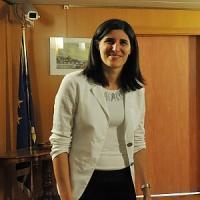 Torino, piazza San Carlo: la sindaca Appendino per quattro ore interrogata in procura