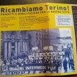 Dallo storico Berta     al senatore Esposito, ricette per cambiare marcia a Torino