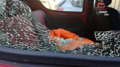 Spara a un automobilista che protesta  dopo un sorpasso pericoloso: arrestato