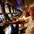 """Chiamparino: """"Orgoglioso che il Piemonte abbia  le regole più restrittive  sul gioco d'azzardo"""""""