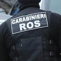 'Ndrangheta, colpo al narcotraffico: 12 arresti tra Torino e la Spagna