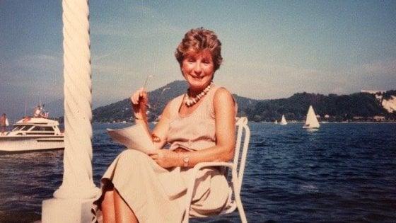 Torino, si è spenta Aida Ribero, da 50 anni protagonista delle battaglie per i diritti delle donne