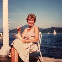 Torino, si è spenta Aida Ribero, da 50 anni protagonista delle battaglie