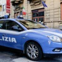 Maltrattamenti in asilo a Vercelli, arrestate tre maestre