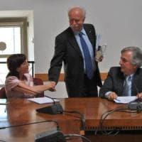 Debito Ream nel bilancio del Comune, la maggioranza va all'attacco dei revisori