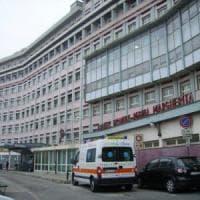 Meningite, nuovo caso nel Cuneese: bimbo di 8 anni ricoverato a Torino