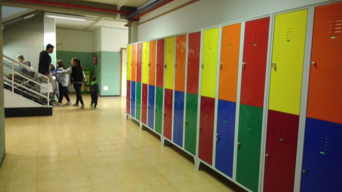 uil scuola via bologna 11 torino - photo#2