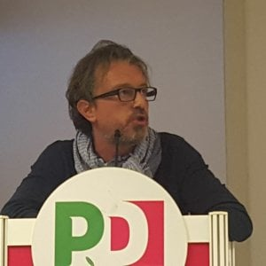 Torino i circoli del partito democratico si trasformano for Carretta arredamenti torino