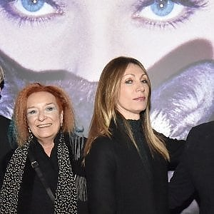 Museo del Cinema e Tff, prima di decidere sui nuovi direttori, si annuncia il giro di vite sul personale