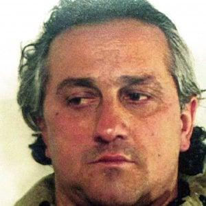Torino, Minghella un'altra condanna per il serial killer genovese: 30 anni