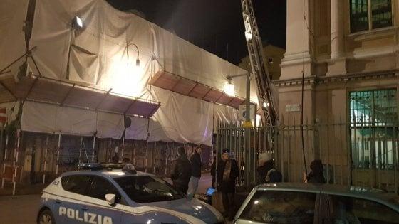 Torino, operaio precipita e muore davanti alla Mole Antonelliana: terzo incidente sul lavoro in 24 ore