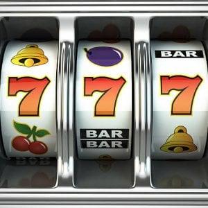 Per il governo è una legge proibizionista, ma la Regione tira dritto sulle slot machine