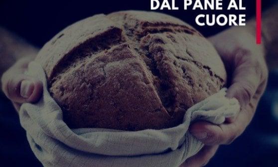 Dal pane al cuore: a Torino per Natale un'occasione per nutrire condivisione e amore