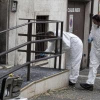 Spunta la pista torinese dietro l'attentato alla caserma dei carabinieri