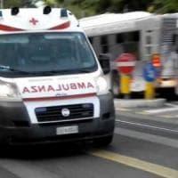 Canavese, venti bimbi intossicati dal monossido a scuola: sette in ospedale