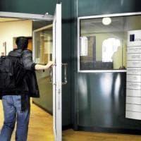 Torino, ammanco di 6 milioni nei conti di Finpiemonte: inchiesta della procura