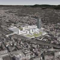 Torino, dalla Regione un miliardo e mezzo per l'edilizia sanitaria