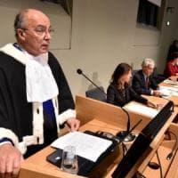 Nuovo boom di matricole, l'università di Torino va in controtendenza
