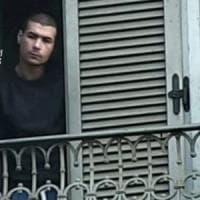 Torino, condannato a sei anni