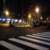 Torino: in moto tampona un'auto, muore poco dopo il ricovero in ospedale